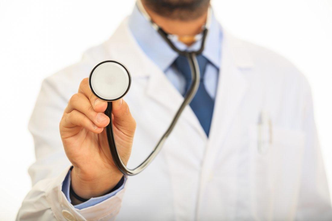 ویزیت پزشک در منزل - عمومی، متخصص و فوق تخصص